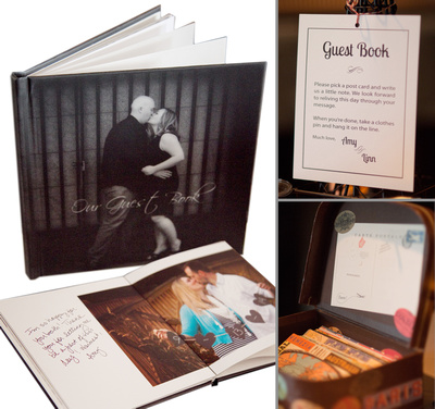 guestbook-002