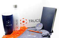 TRUCE-10-collection