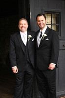 Wedding: Joe & Jim 20160910