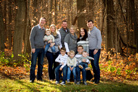 2014 - Holthouse Family